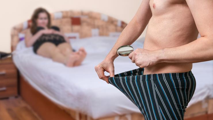 crtići porno