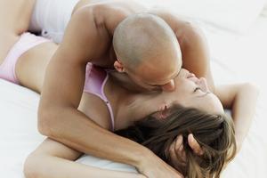 dojenje milf porno