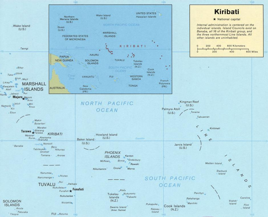 Wikipedia mjesta za upoznavanje