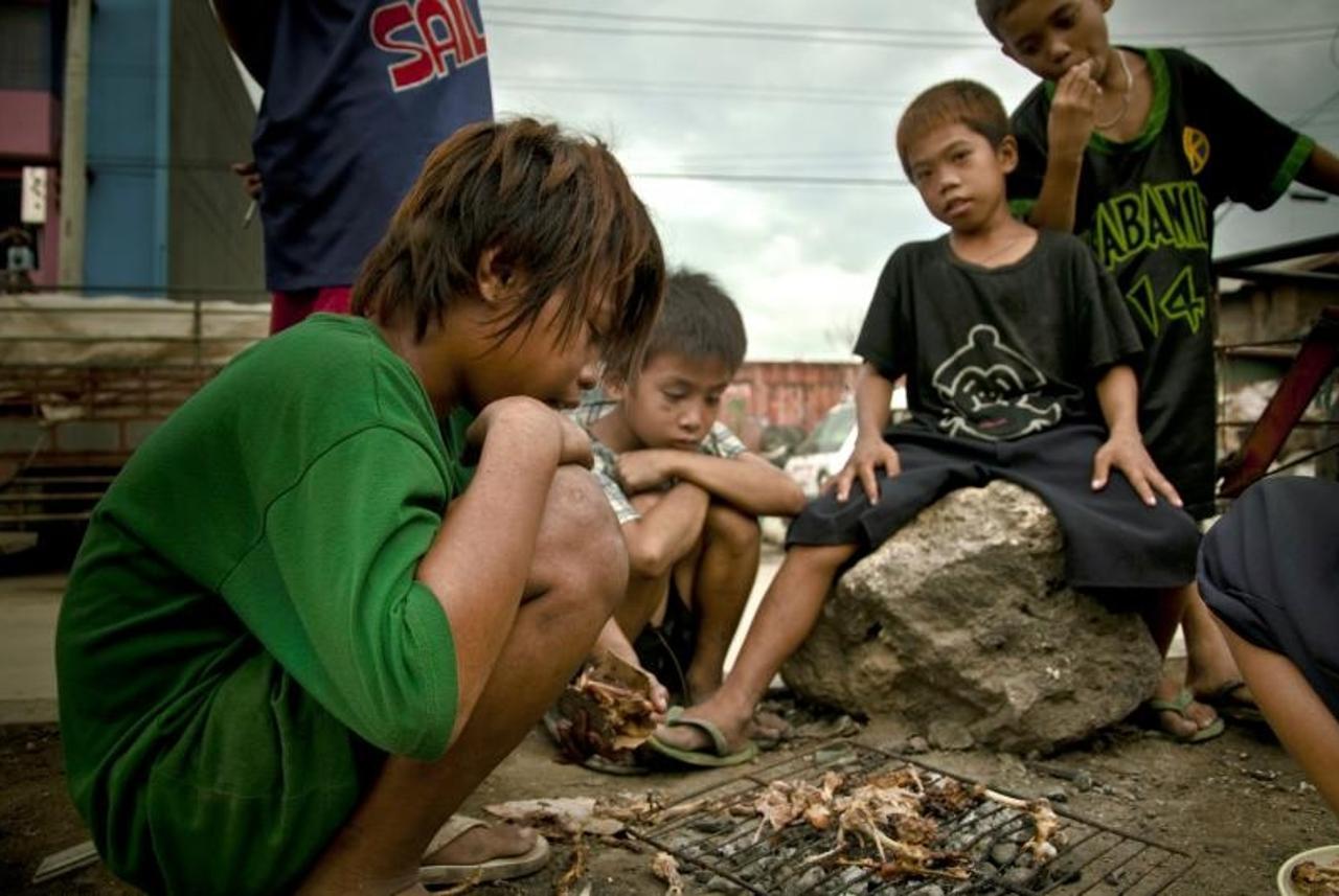 web mjesto za upoznavanje britanske filipine