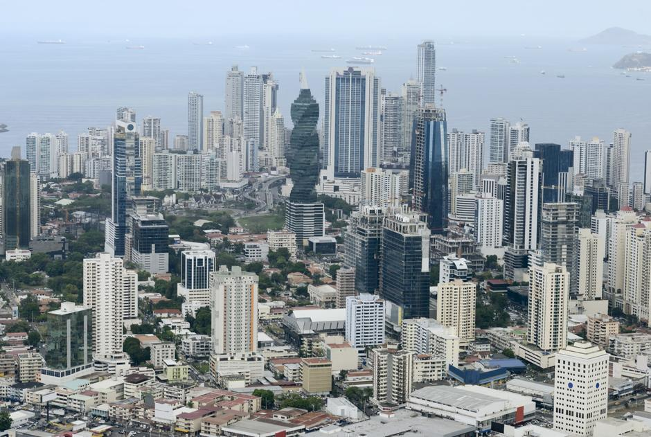 Panama | Author: Thinkstock