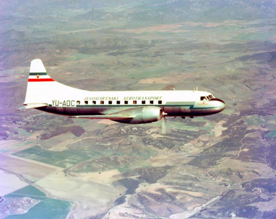 Avion | Author: Wikipedia