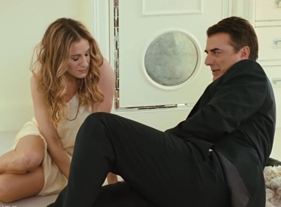 Lezbijski seks film com