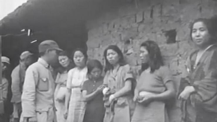 azijski žena seks video