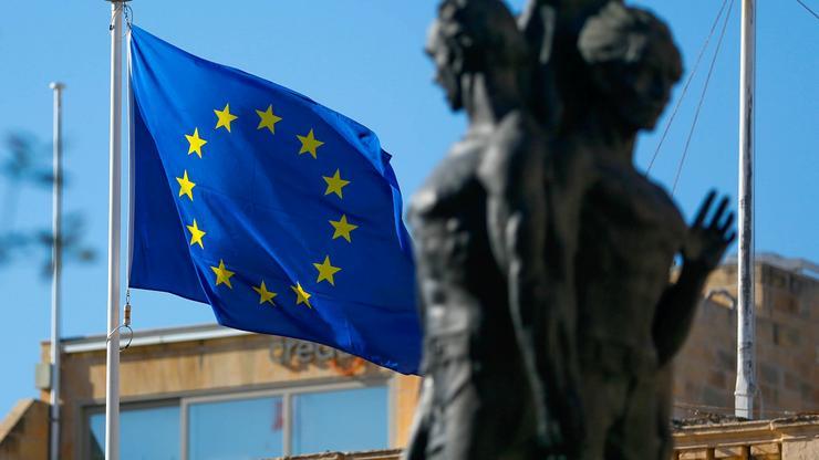 8d404c5af483 Europo, vrijeme je da okončamo ovisnost o rastu! | Express.hr