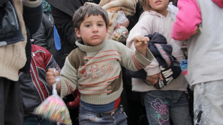VRAĆAJU SE ŽENE I MALODOBNA DJECA: Predsjedništvo donijelo zaključak o povratku 24 državljana BiH iz kampova u Siriji i Iraku