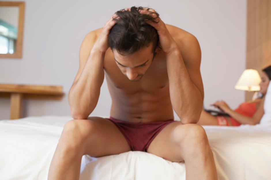 Lezbijski besplatni seks videozapisi