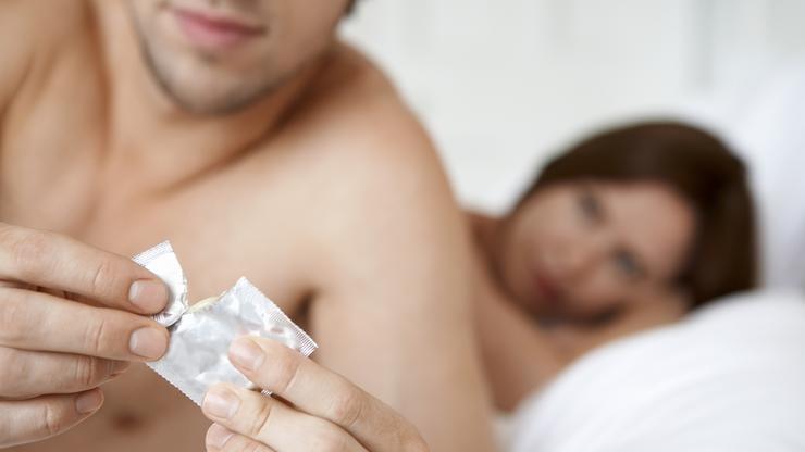 bolesti analnog seksa
