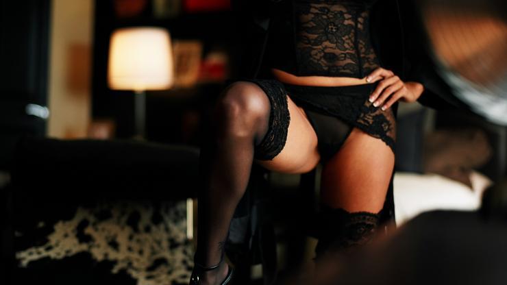 lezbijske seks sobe besplatne porno slike milfsa