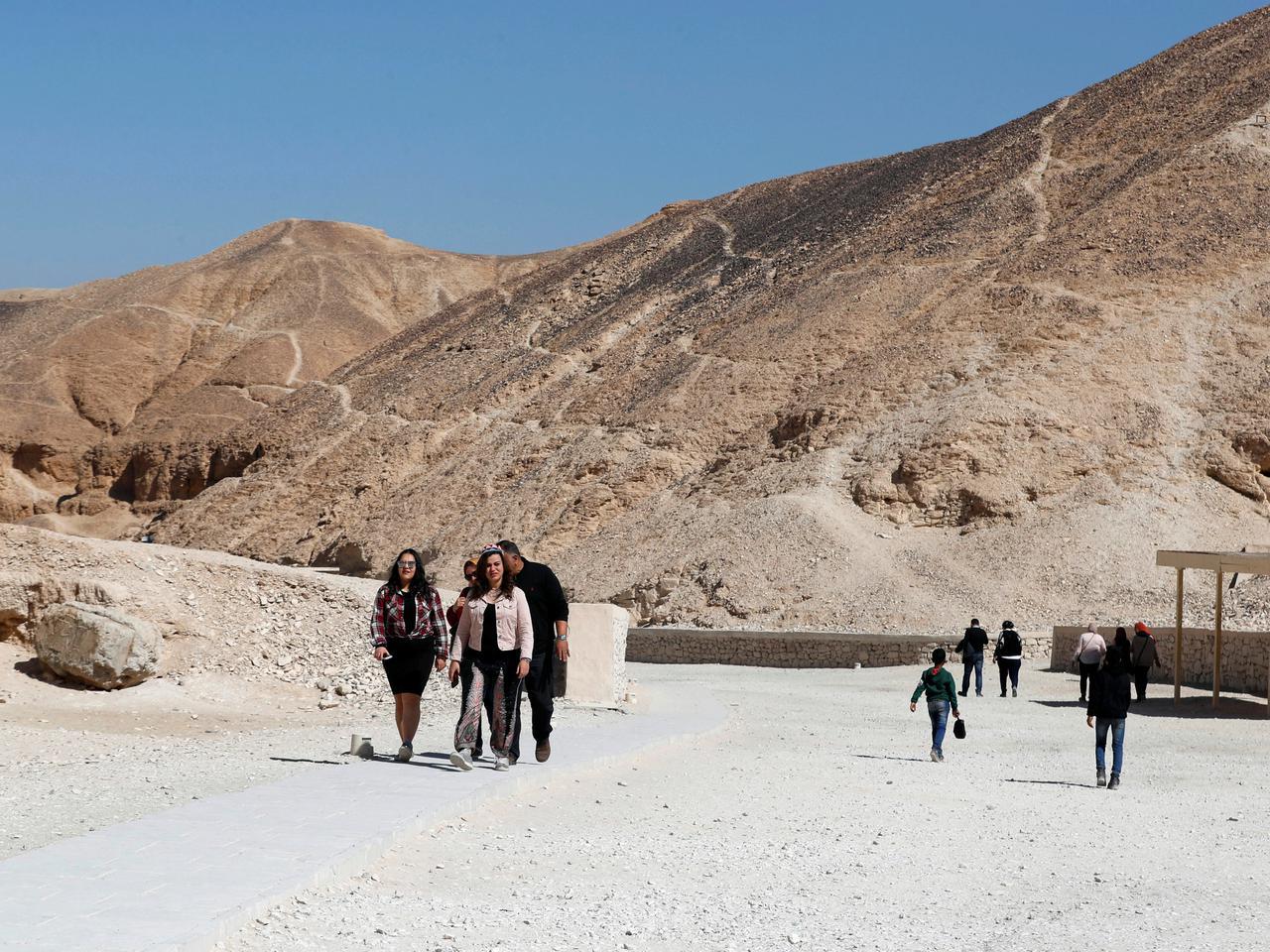 internetska stranica za upoznavanje u Nepalu
