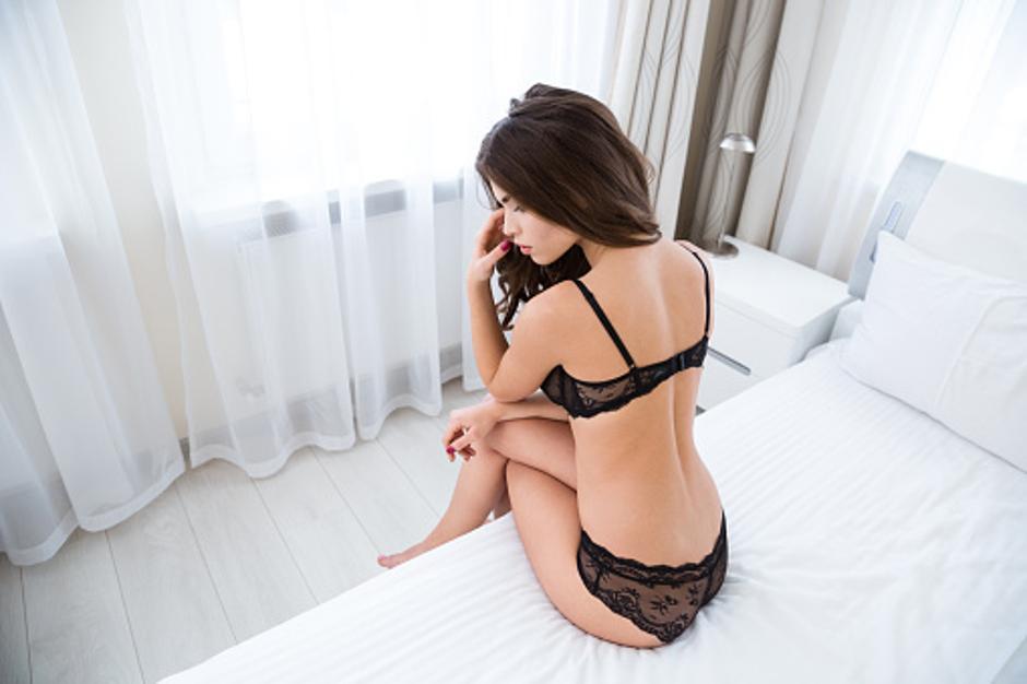 Maleni pornići