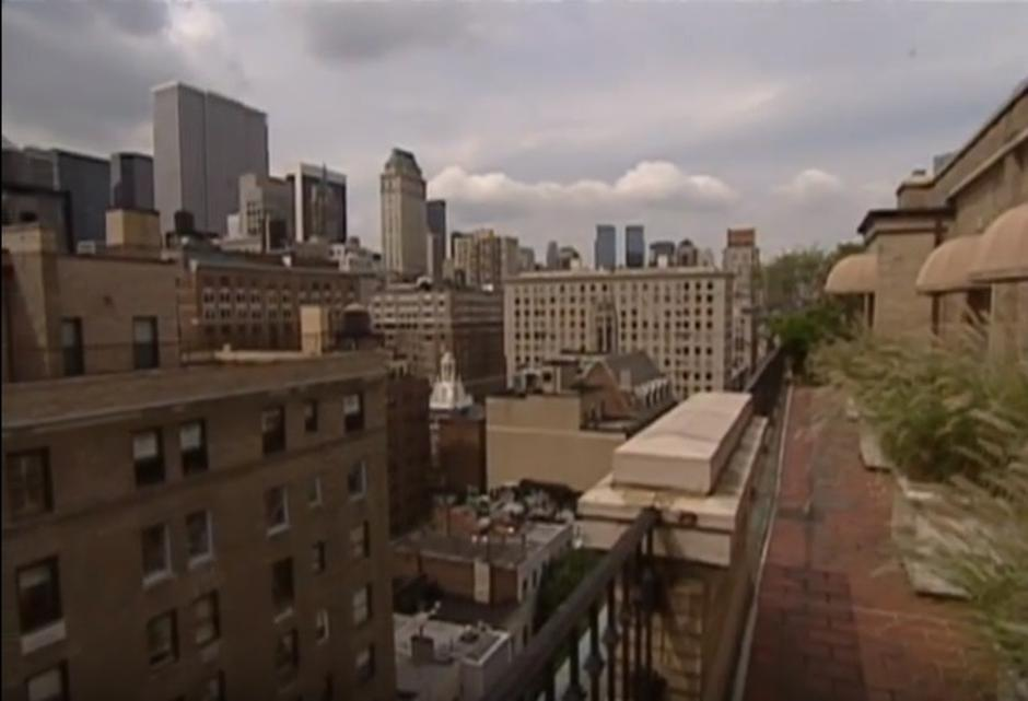 Madoff New York | Author: Screenshot/Youtube