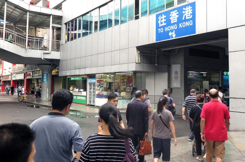 druženje u hong kong kulturi besplatno chat stranice za upoznavanje bez prijave