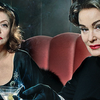 "TV serija ""Svađa: Bette i Joan"""