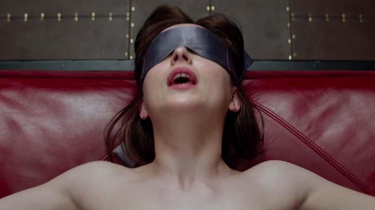 analni seks videa preuzimanja