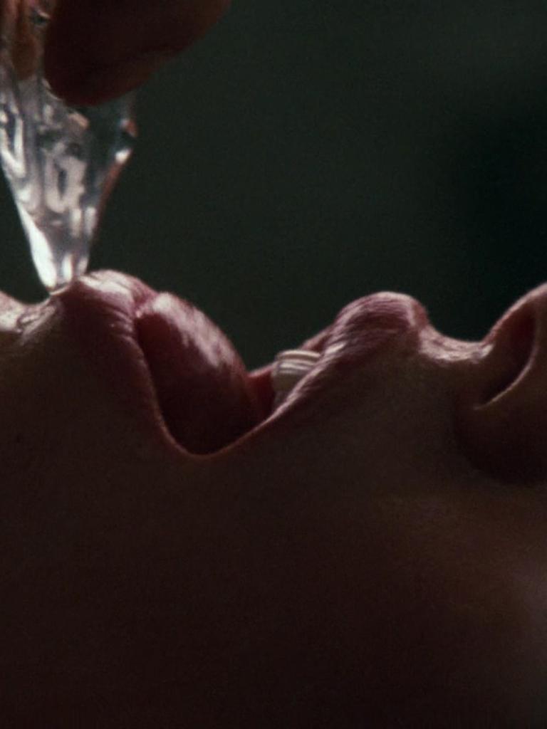 milf u petama porno