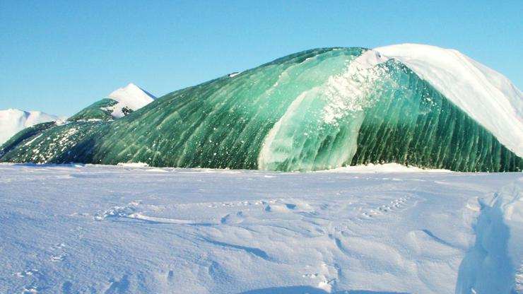 ugljikovi uzorci leda max dwts datira 2014