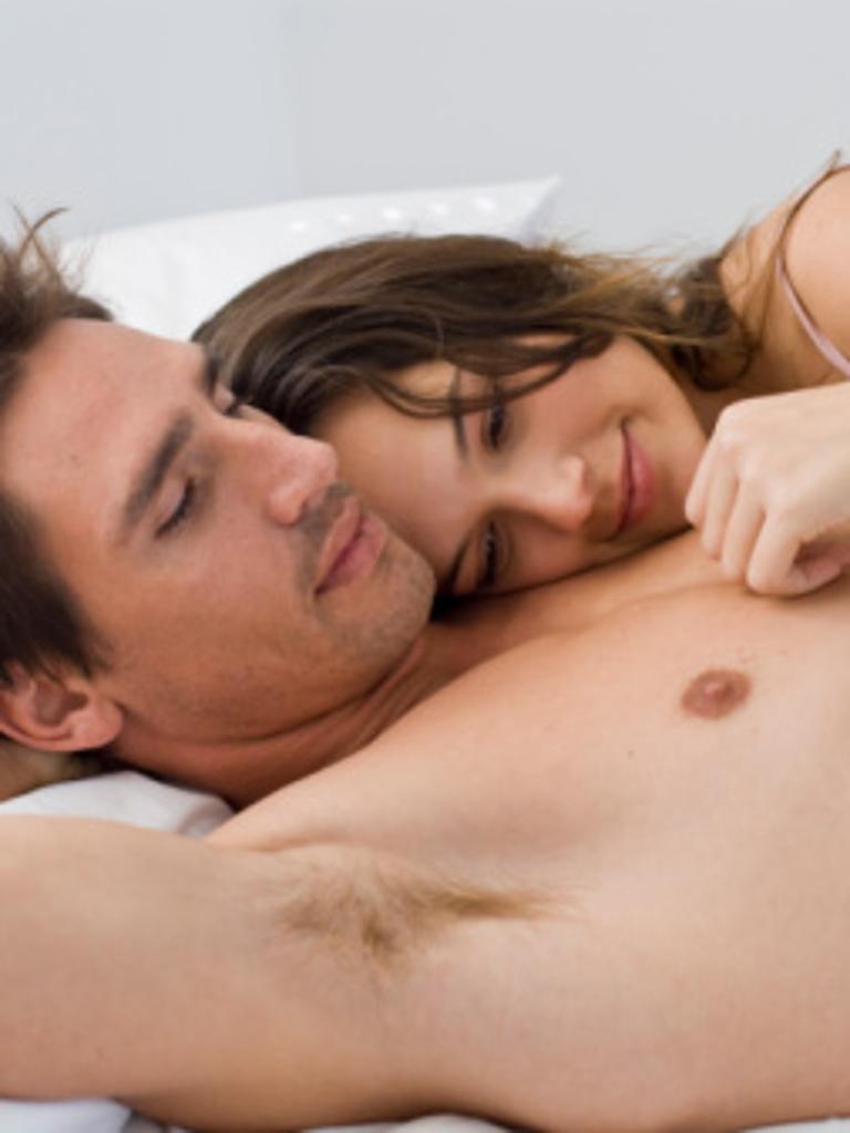 lijepe lezbijske škare videozapis supruga i supruga koji imaju seks