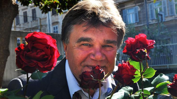 Ivan Jakovčić