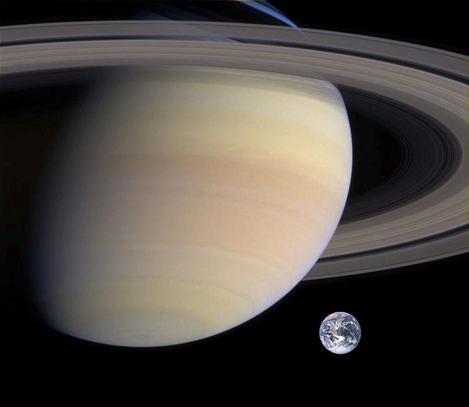 overview cassini nasa solar system exploration - 940×815