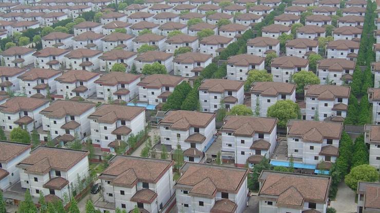 Selo Huaxi